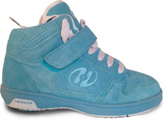 Heelys Limited Edition 900335, UK 3, EU 35