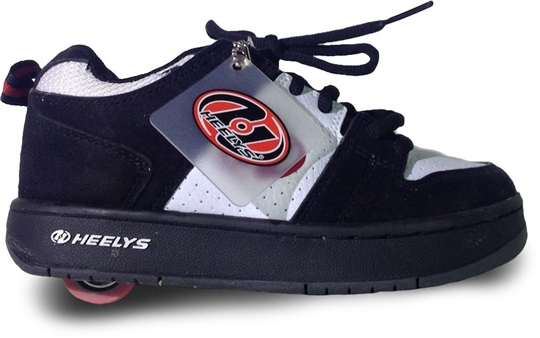 Heelys Limited Edition 903035, UK 3, EU 35