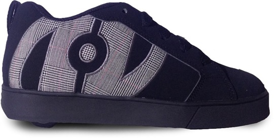 Heelys Limited Edition 903235, UK 3, EU 35