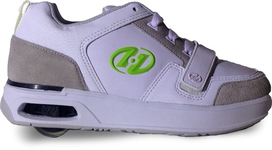 Heelys Limited Edition 903535, UK 3, EU 35