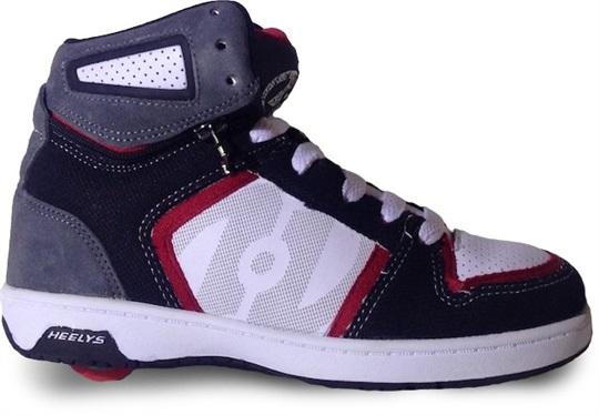 Heelys Limited Edition 903635, UK 3, EU 35